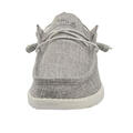 Hey Dude Men's Wally Funk Woven Casual Shoes alt image view 4