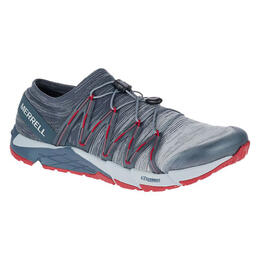 Merrell Men's Bare Access Flex Knit Trail Running Shoes