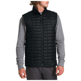 The North Face Men's Thermoball Eco Vest