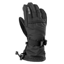 Kombi Youth Roamer Jr Gloves