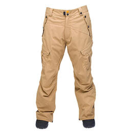 Ride Snowboard Pants