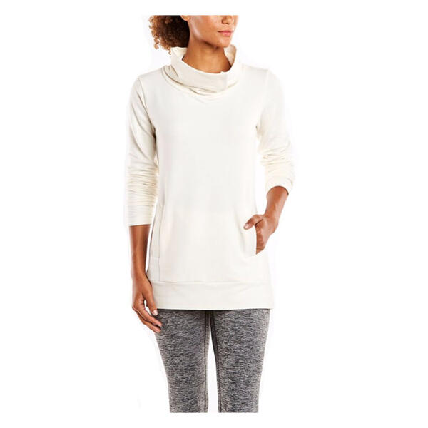 Lucy Women's Journey Within Pullover
