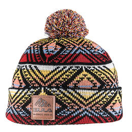Bula Women's Native Beanie