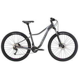 Cannondale Women's Trail Tango 4 27.5 Bike '19
