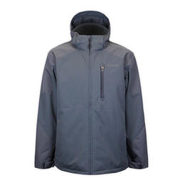Boulder Gear Men's Sterling Jacket