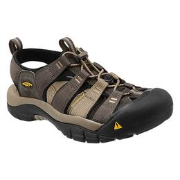 Keen Men's Newport H2 Casual Sandals