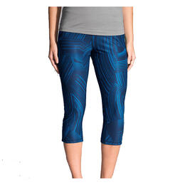 Brooks Women's Greenlight Running Capris