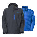 The North Face Men's Thermoball Triclimate