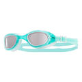 TYR Special Ops 2.0 Femme Polarized Goggles