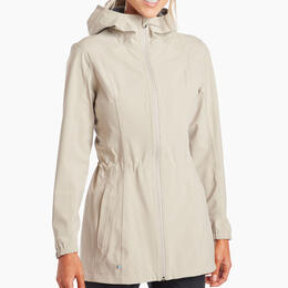 Kuhl Women's Stretch Voyager Jacket