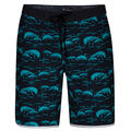 Hurley Men's Phantom Oak Street Boardshorts
