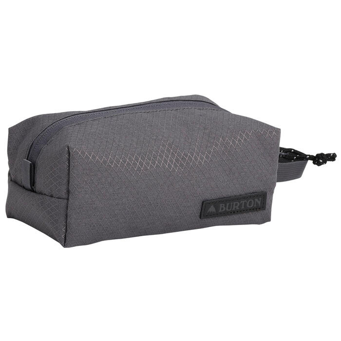 Burton Accessory Case