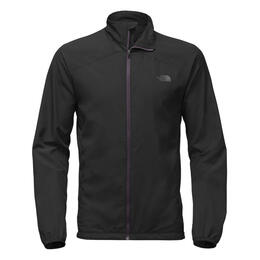 The North Face Men's Ambition Running Jacket