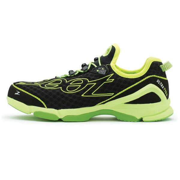 Zoot Men's Ultra Tt 6.0 Race Running Shoes