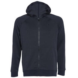 Hurley Men's Dri-Fit Disperse Full Zip Hoodie