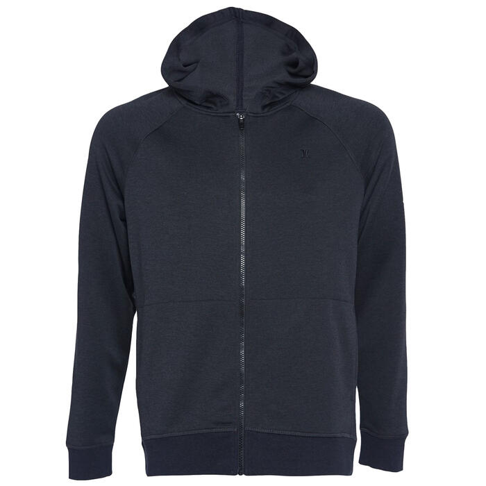 Hurley Men's Dri-Fit Disperse Full Zip Hood