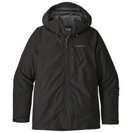Men's Ski & Snow Clothing