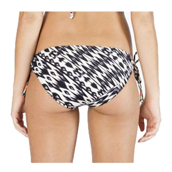Billabong Jr. Girl's Trance Capri Bikini Bottom