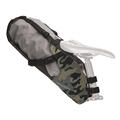 Blackburn Outpost Seatpack Seat Pack &