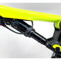2019 Cannondale Scalpel Si Carbo 2 Demo Mou