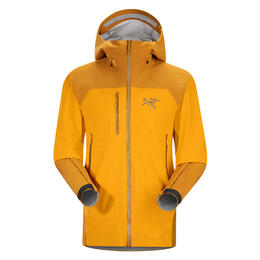 Arc`teryx Men's Tantalus Ski Jacket