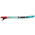HO Sports Tarpon iSup 10.6 Paddle Board '21