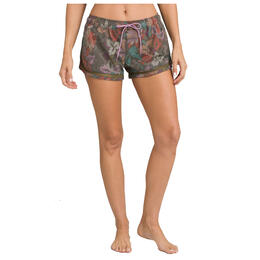 PrAna Women's Mariya Shorts