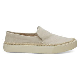 Toms Women's Sunset Casual Shoes Natural Heritage