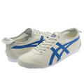 Onitsuka Tiger Men's Mexico 66 Running Shoes