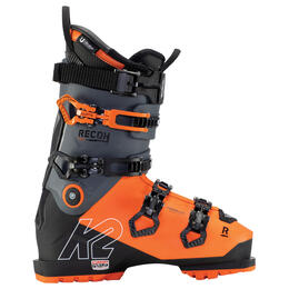 K2 Men's Recon 130 MV GripWalk Ski Boots '21