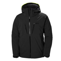 Helly Hansen Men's Lightening Snow Jacket