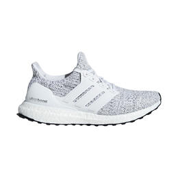 Adidas Women's Ultraboost Running Shoes