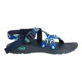 Chaco Women's Z/Cloud X2 Casual Sandals