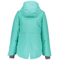 Obermeyer Girl's June Jacket