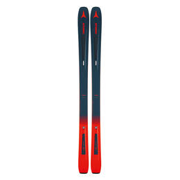 Atomic Men's Vantage 97c Skis '19