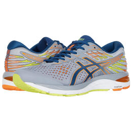 Asics Men's Gel-Cumulus 21 SP Running Shoes
