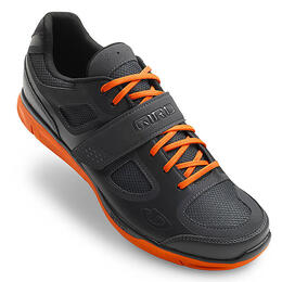 Giro Men's Grynd™ Recreational Cycling/Spin Shoes