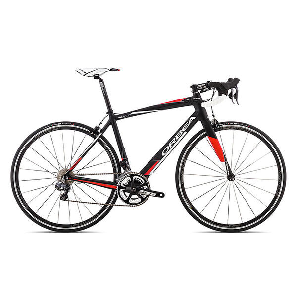 Orbea Men's Avant M20si Perf Road Bike '15