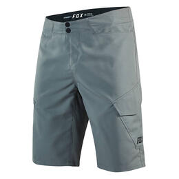 Fox Racing Men's Ranger Cargo Cycling Shorts