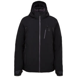Spyder Men's Vanqysh GORE-TEX® Jacket