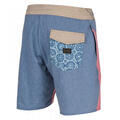 Volcom Men's Liberation Slinger Boardshort