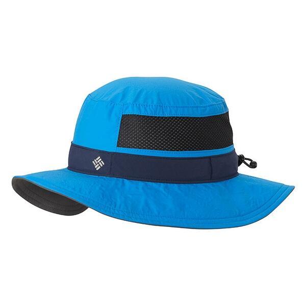Columbia Sportswear Bora Bora Booney Ii Sun Hats: Columbia Sportswear Youth Bora Bora Booney Hat @ Sun And