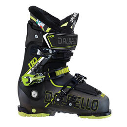 Dalbello Men's IL Moro MX 110 Ski Boots '18