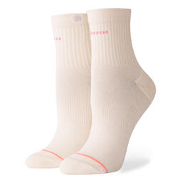 Stance Women's Complex Low Socks