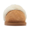 Lamo Sheepskin Women's Doubleface Sheepskin