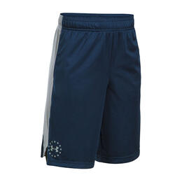 Under Armour Boy's Freedom Shorts