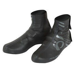 Pearl Izumi Men's P.R.O. Barrier WxB Cycling Shoe Covers