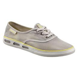 Columbia Women's Vulc N Vent Lace Mesh Casual Shoes