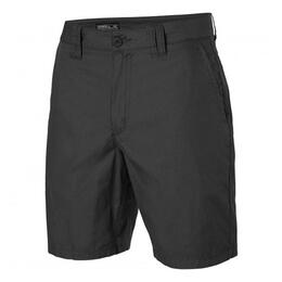 O'Neill Men's Contact Light Shorts