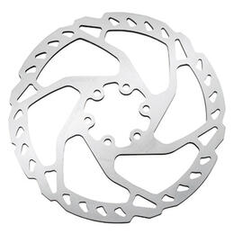 Shimano SM-RT66 SLX RT66 6-Bolt 160mm Disc Brake Rotor